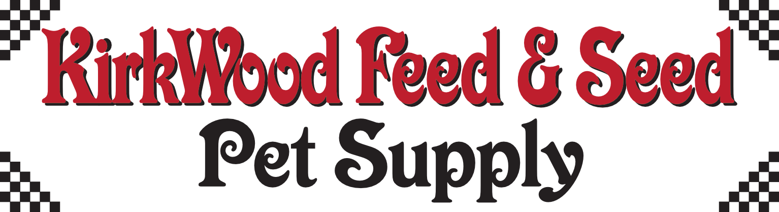Kirkwood Feed and Seed